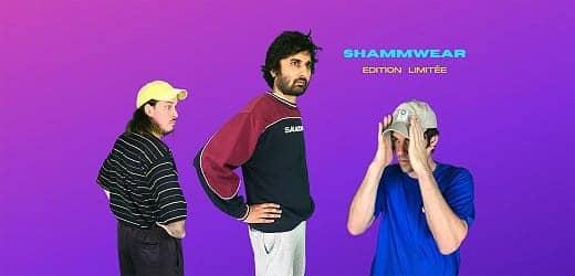 image by Shammgods